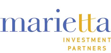 Marietta Logo - Home